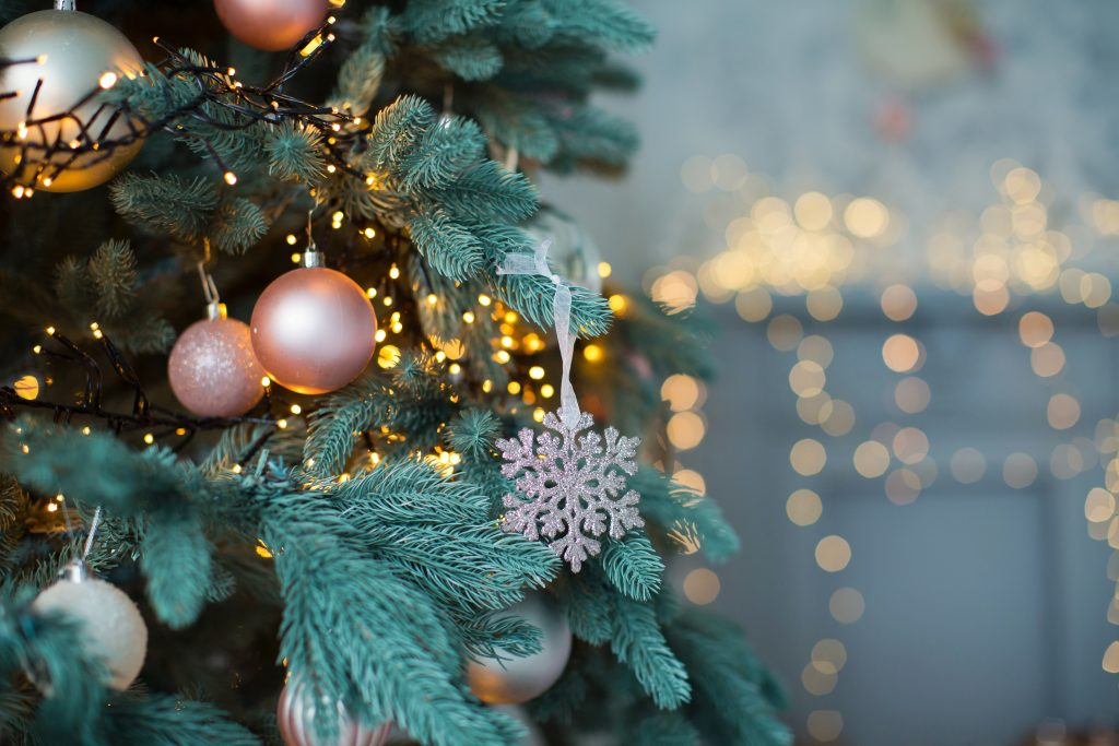 How to prevent staff shortages, absenteeism during the holidays