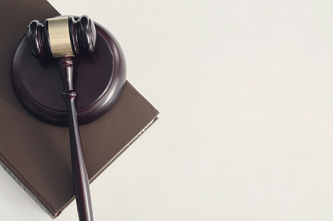 Court reduces cost award in 'close call' wrongful dismissal case that employer won